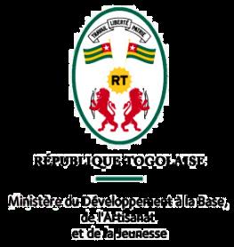 MDBAJ logo